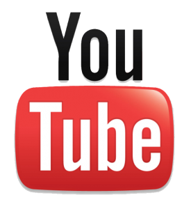 best-quality-youtube-logo-download-png-format-275x300.png