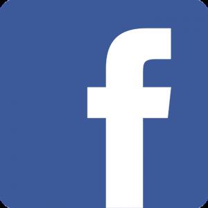facebook-770688_960_720-300x300.png