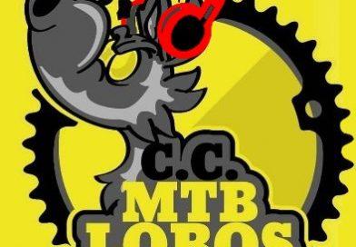 MTB LOBOS ZARAGOZA PODCAST 4 QUEBRANTAHUESOS