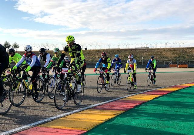 http://www.ciclismobasearagones.com/