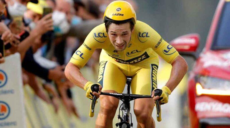 Previa UCI WorldTour