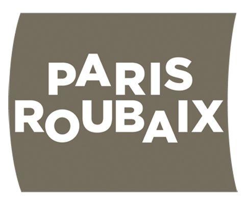 Previa Paris-Roubaix 2021
